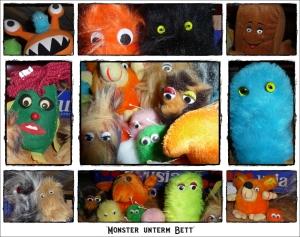 monsteruntermbett_r