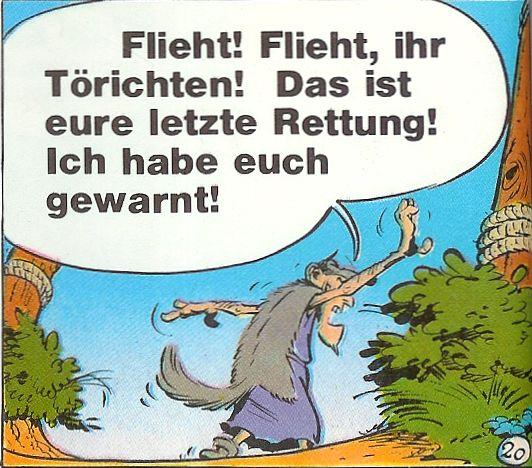 [Bild: asterix_der_seher.jpg]
