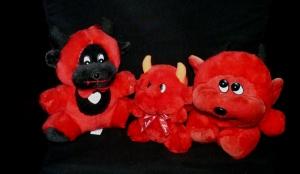 Teufelsbande