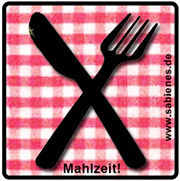 Mahlzeit_180