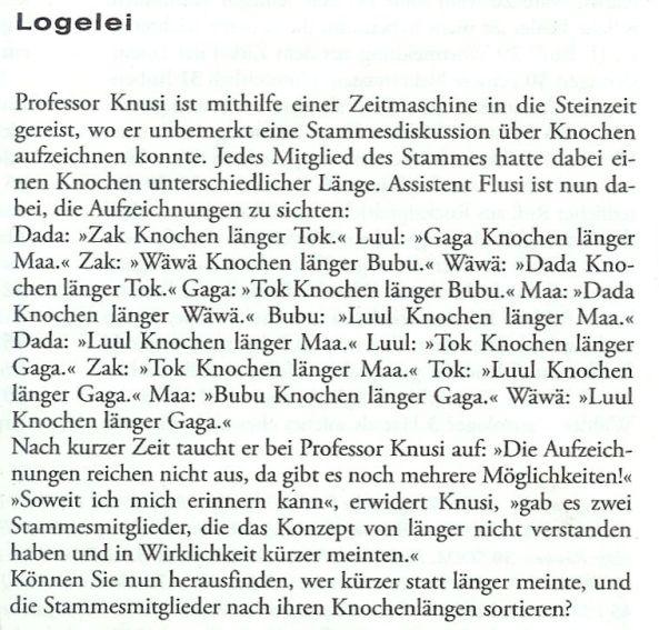 Knusi_Flusi_Gaga_Zak