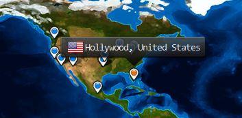 Hollywood_ich_komme