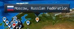 Putin_is_watching