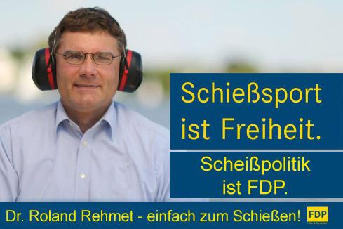 FDP_Plakat_optimiert Kopie