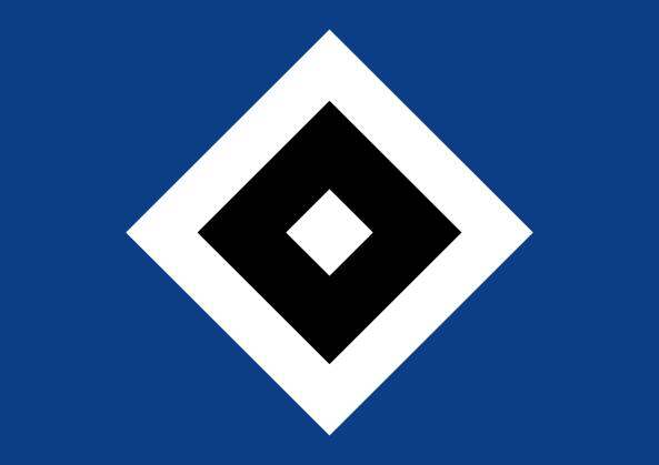 HSV-Logo.svg