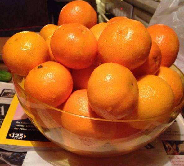 Mandarinen_kl