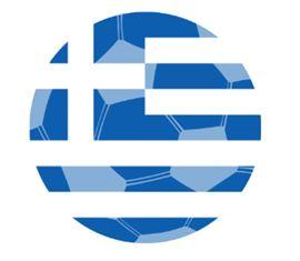 Griechenland und der Fußball -- meistens keine Erfolgsstory