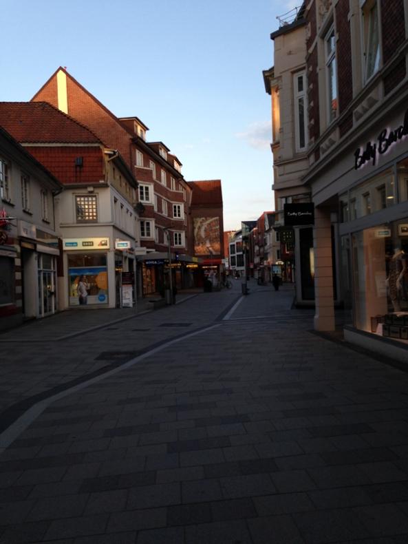 Bergedorf20Uhr