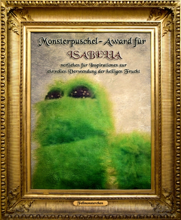 Puschel_Award_Isabella