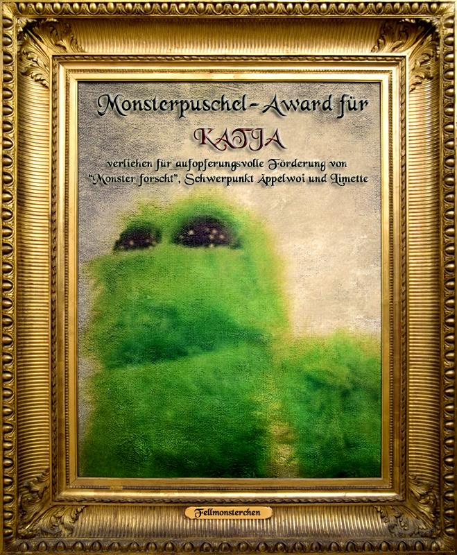 Puschel_Award_Katja