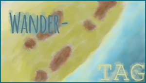 Wander-Tag_Painted