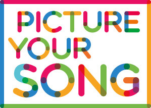 pictureyoursong_300x214